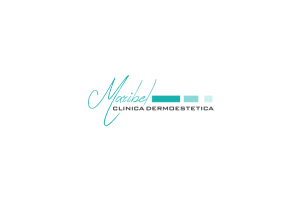 Clinica Estetica Maribel