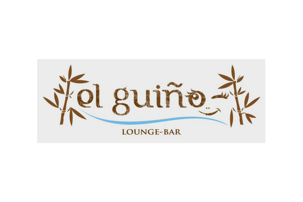 El Guino Lounge Bar