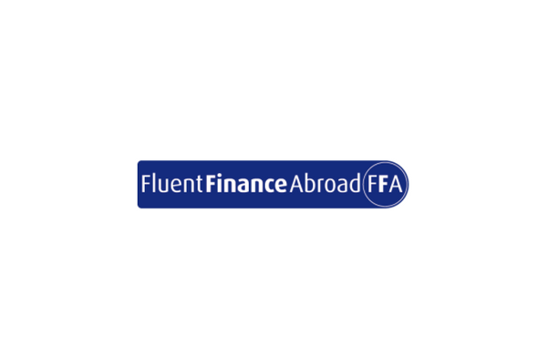 Fluent Finance Abroad