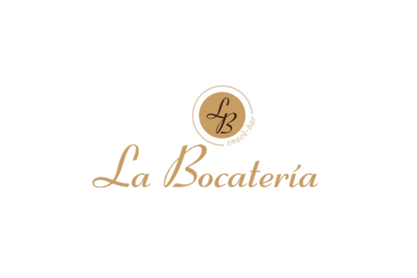 La Bocateria Snack Bar