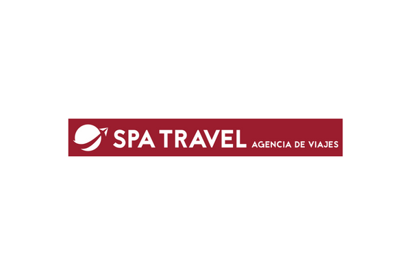 Spa Travel