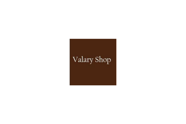 Valary Shop