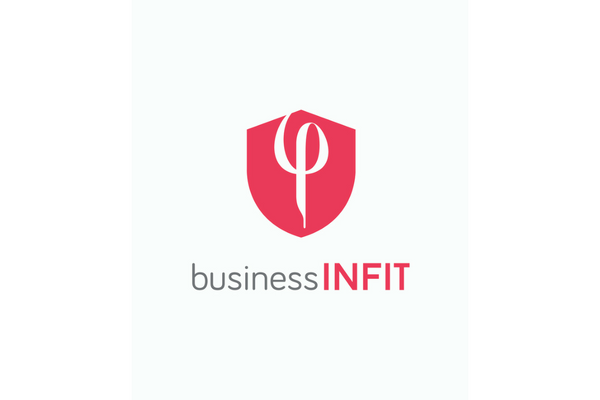 businessINFIT