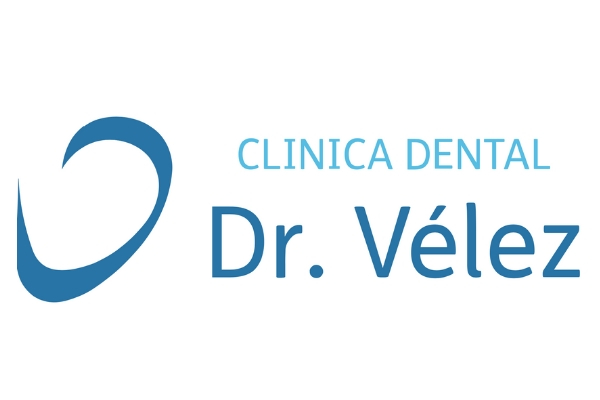 Clinica Dental Doctor Miguel Velez