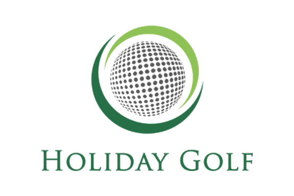 Holiday Golf